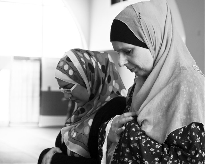 success single muslim girls How hard can it be the marriage challenge for single muslim career women focused on their academic and professional success are finding it difficult.